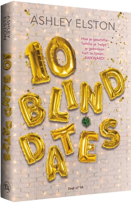 10_blind_dates-3d_vrijstaand.png