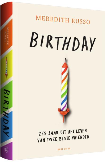birthday-3d_vrijstaand.png
