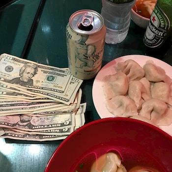 buddy_dumplings