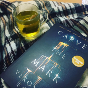 carve_the_mark_met_thee