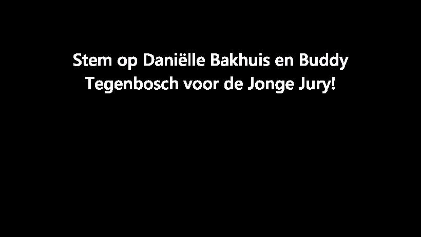 copy_of_copy_of_banner_facebook_jonge_jury_ya.png