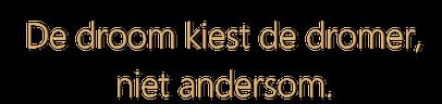 de_droom_kiest.png