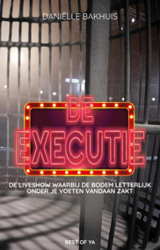 de_executie.jpg