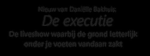 de_executie_titel.png