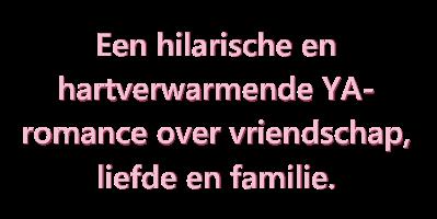 hilarisch_en_hartverwarmend.png