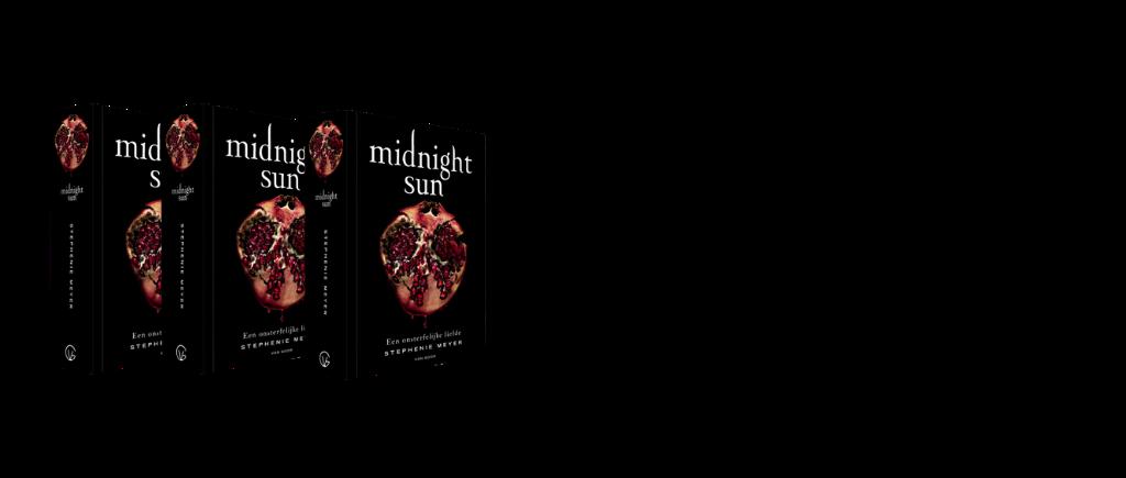 midnight_sun_boeken.png
