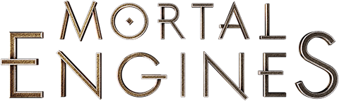 mortal_engines_title.png