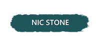 naam_nic_stone.png