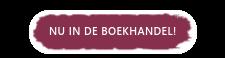 nu_in_de_boekhandel.png