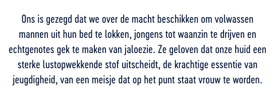 quote_schaduwjaar.png