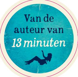 sticker_van_de_auteur_van_13_minuten.png