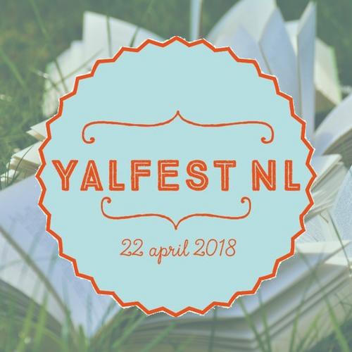 YALFest2018