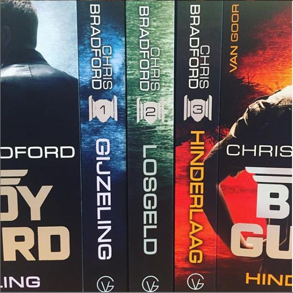 bodyguard-serie