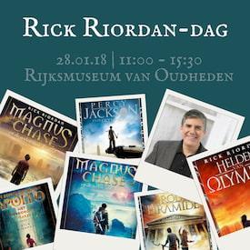 Briegf_Rick_Riordan_4
