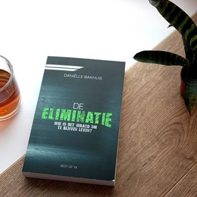 eliminatie