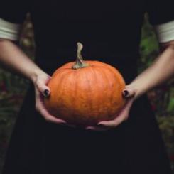 halloween_pompoen