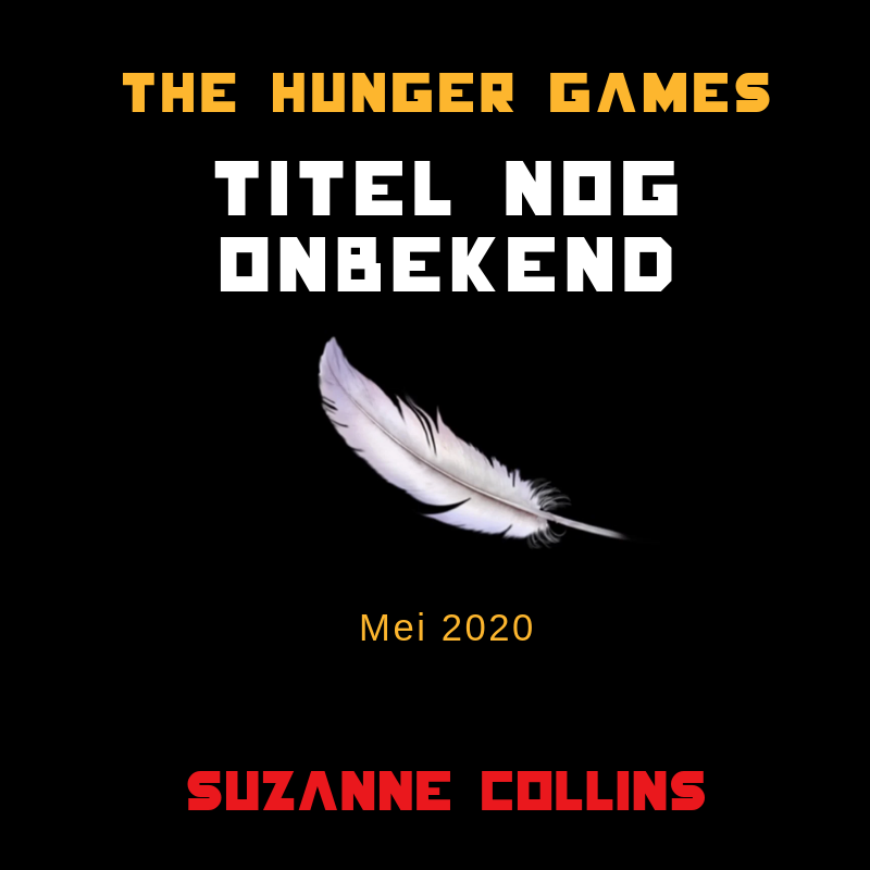 hunger_games_prequel
