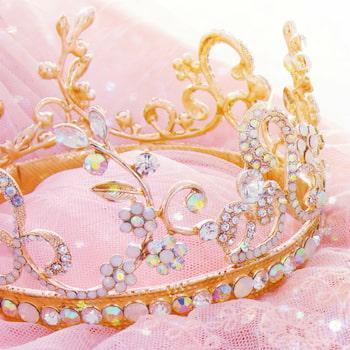 Royals afbeelding