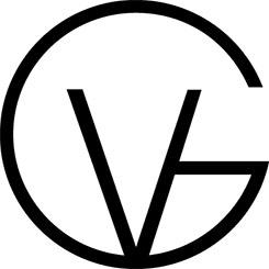 van goor logo