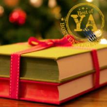 Boekentijgers kerst