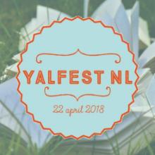 YALFest 2018