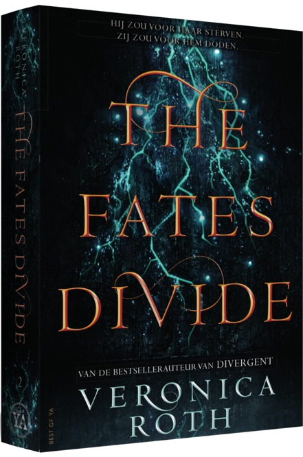 the_fates_divide-3dlr_vrijstaand.png