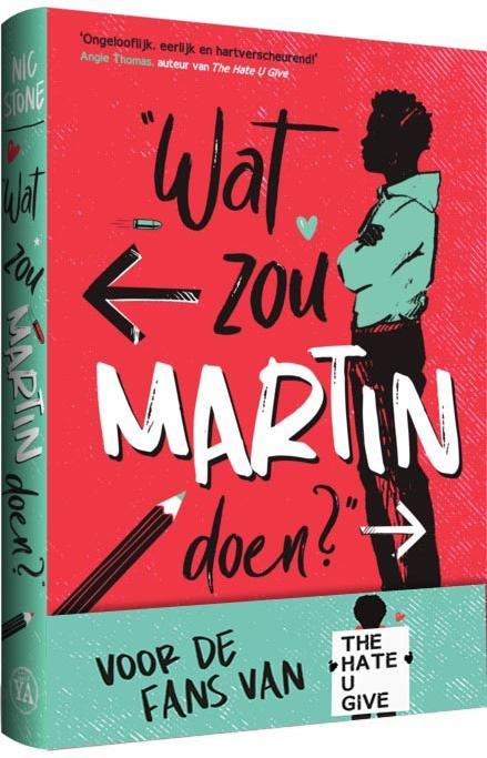 wat_zou_martin_doen-3d_vrijstaand.png