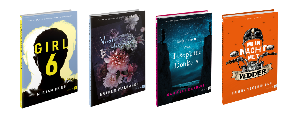 website_banner_best_of_ya_xs_4.png
