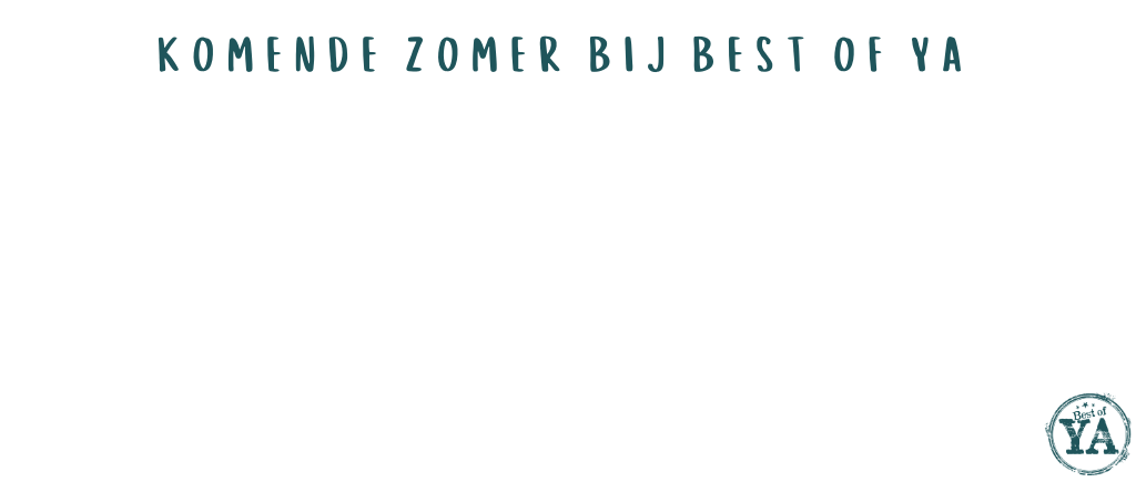 website_banner_zomertitels_boya_2.png