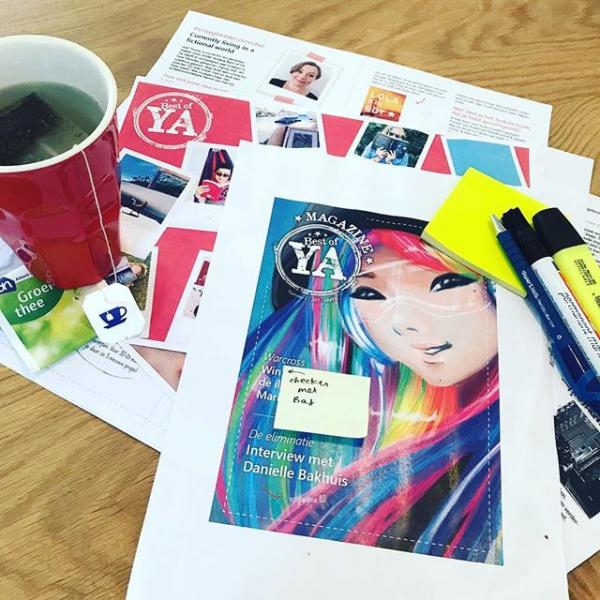 ya-magazine_in_de_maak