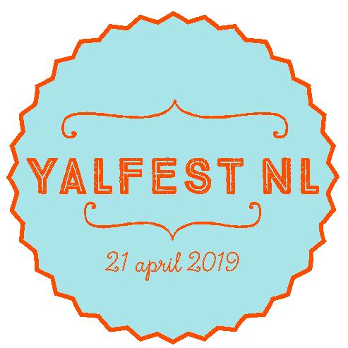 yalfest_logo_fc_2019.png